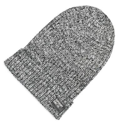 SUPERDRY BEANIE HAT | OVERSIZED | GENTS CLOBBER
