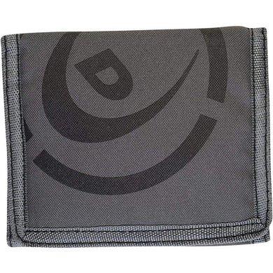 DUCK AND COVER WALLET | CANVAS WALLET | GENTS CLOBBER