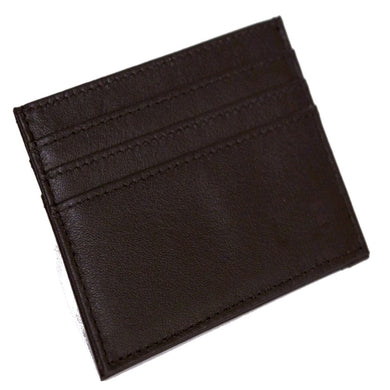 CREDIT CARD HOLDER | GENTS CLOBBER