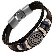 Load image into Gallery viewer, CLASP BRACELET | MENS BRACELET | GENTS CLOBBER