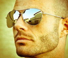 Load image into Gallery viewer, MENS AVIATORS