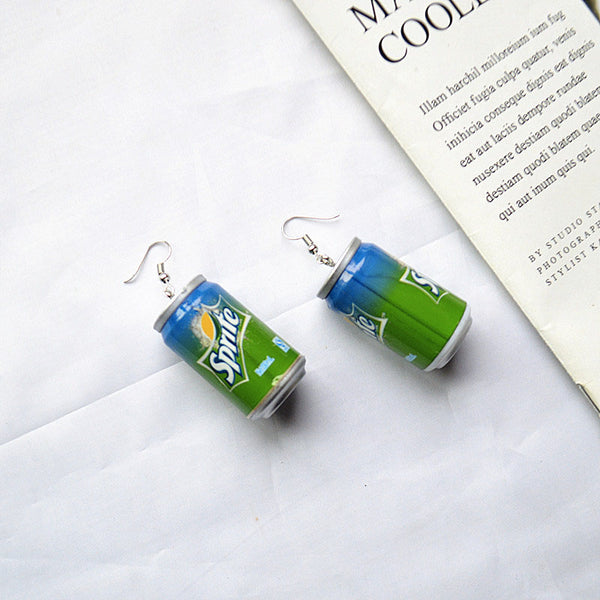 Unique Design Creative Gifts Earrings