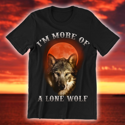 products/Apr17_-_Wolf_Biker_-_KH_MOCKUP.png