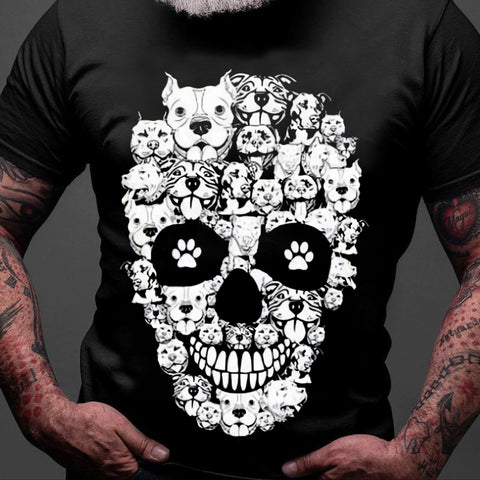 products/Apr27_-_Skull_Dog_-_KH_mockup.jpg