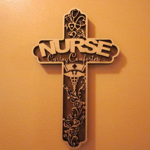 products/Cross_-_Nurse2556.jpg