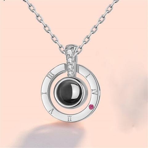 products/I-LOVE-YOU-In-100-languages-Projection-Necklace-For-Memory-Of-LOVE-Choker-Collier-Round-Shaped.jpg