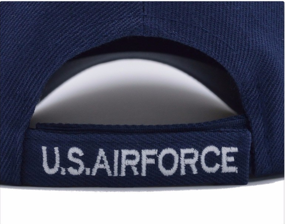 US Air Force Caps