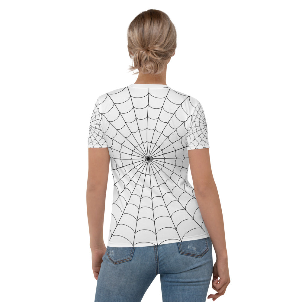 Distractions Women's T-shirt