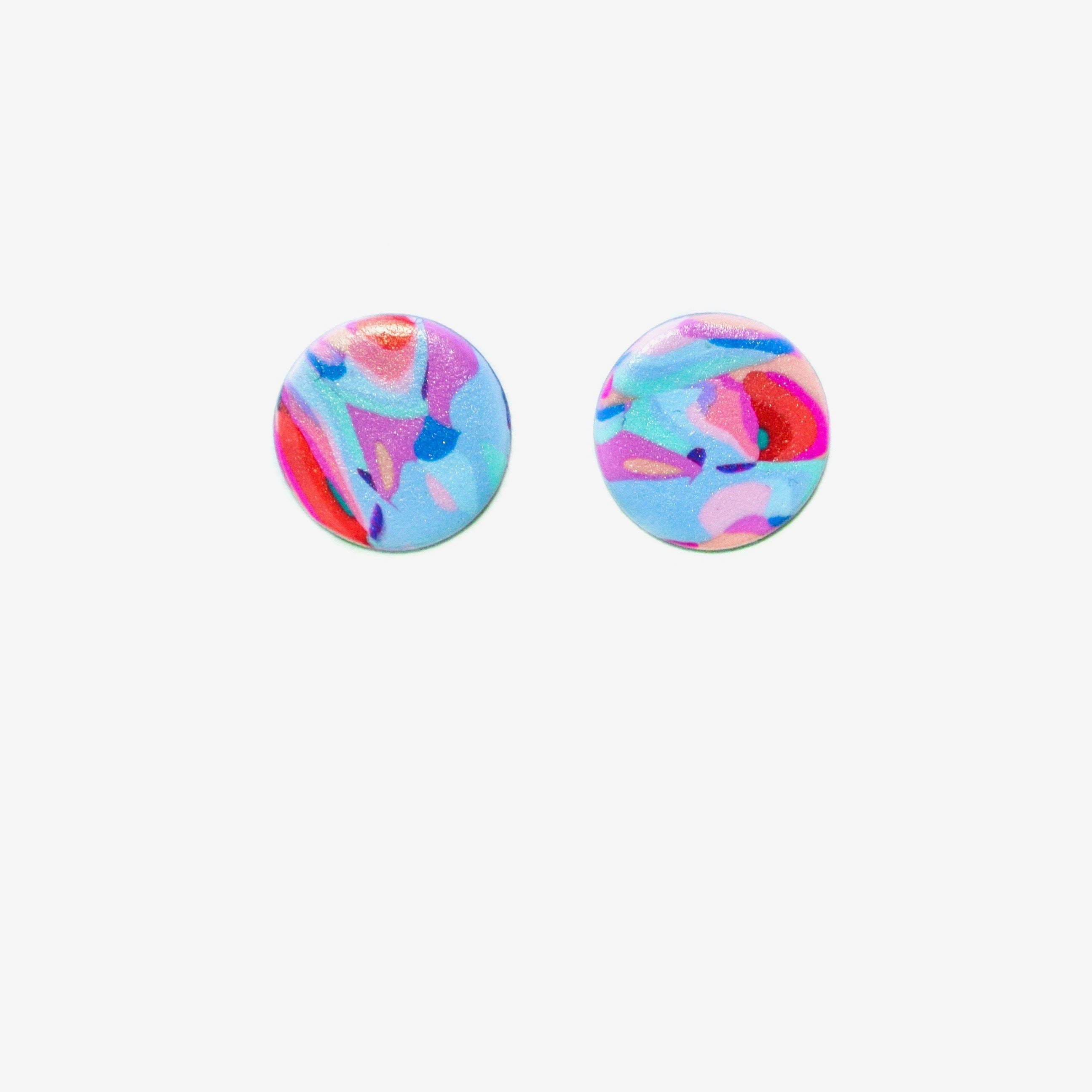 Wild Revival Cane Studs | 2