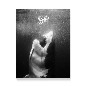 Belly Issue 012