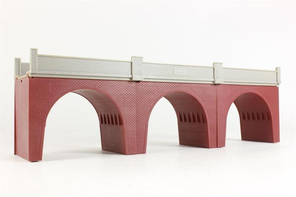 Hornby R0180 Viaduct