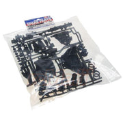 Tamiya 51528 TT-02 B PARTS SUSPENSION ARM