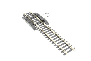 Hornby R0618 Double Isolating Track
