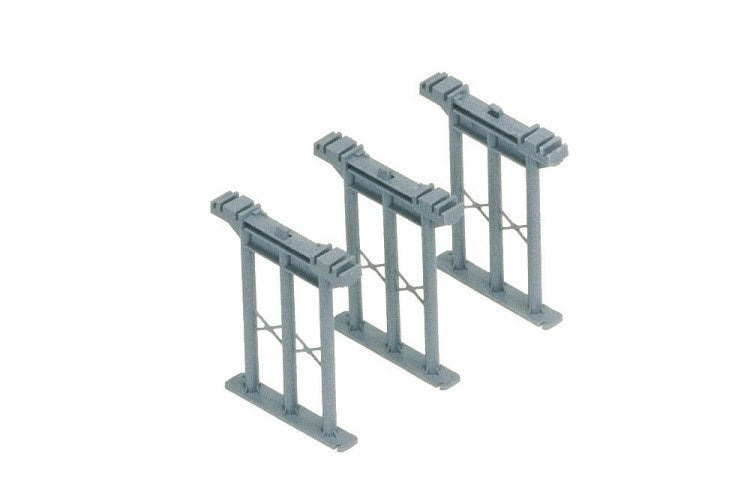 Hornby R0659 Piers: High Level