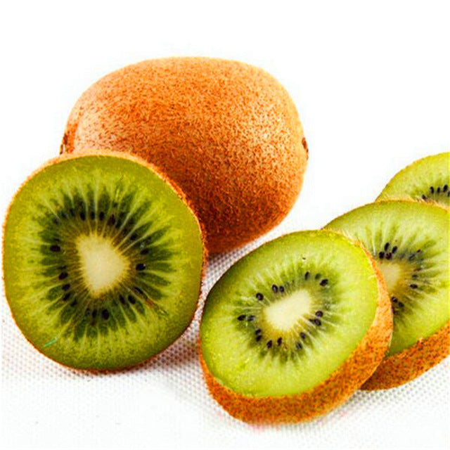 Mini Kiwi Seeds (100 pcs)
