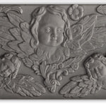 Classical Cherubs - Moulds