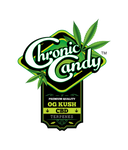 Chronic Candy Lollipops (2081271414843)