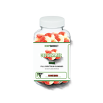 Watermelon Rings Gummies (4415544590451)