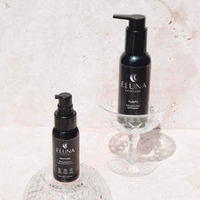 Load image into Gallery viewer, Clear & Hydrate Bundle - Eluna Skincare