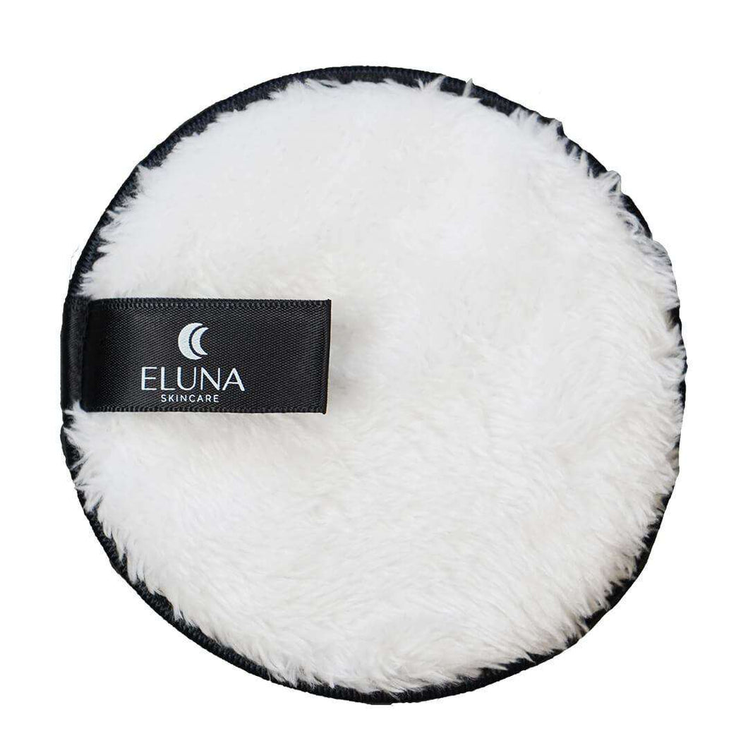 Eluna Cleansing Pad