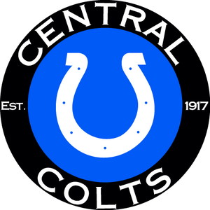 Central Colts - Coming Soon