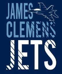 James Clemens Jets - Coming Soon