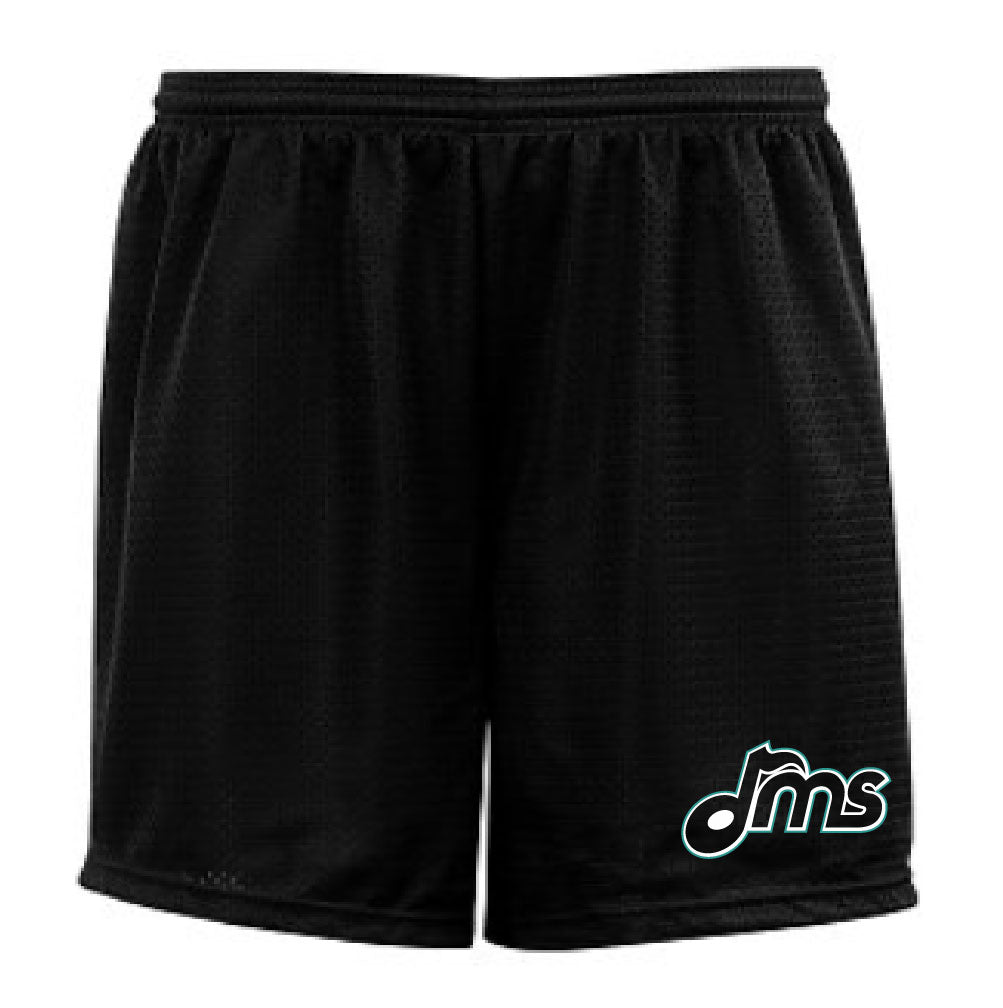 Shorts Mesh - DMS design - $15