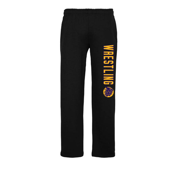 Sweatpants - $18