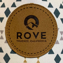 Load image into Gallery viewer, ROVE Southwest Trucker