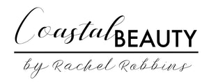 Coastal Beauty Boutique