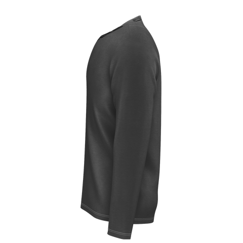 Image of Black on Black Sleeve