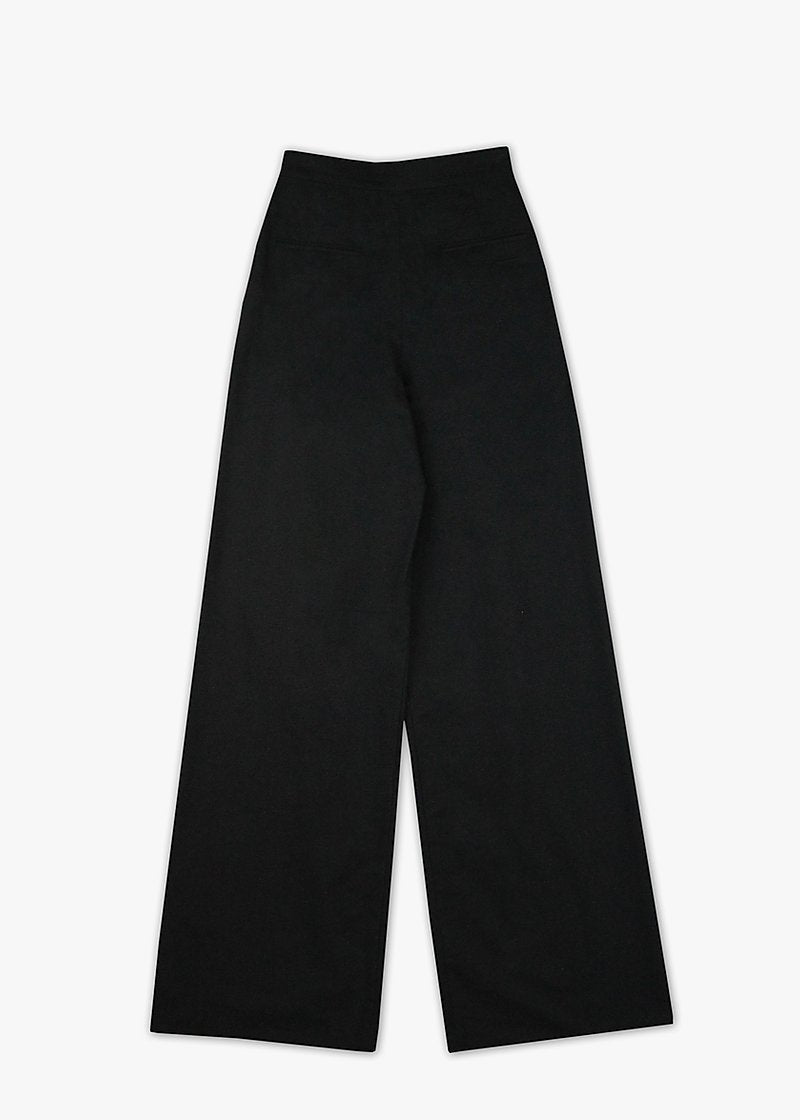 Capri Trousers-50m London