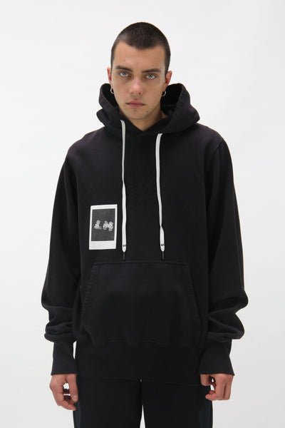 Out Of Date Hoodie-50m London