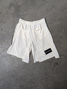 Chop And Sew Shorts