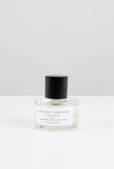 Against Nature - Eau De Parfum