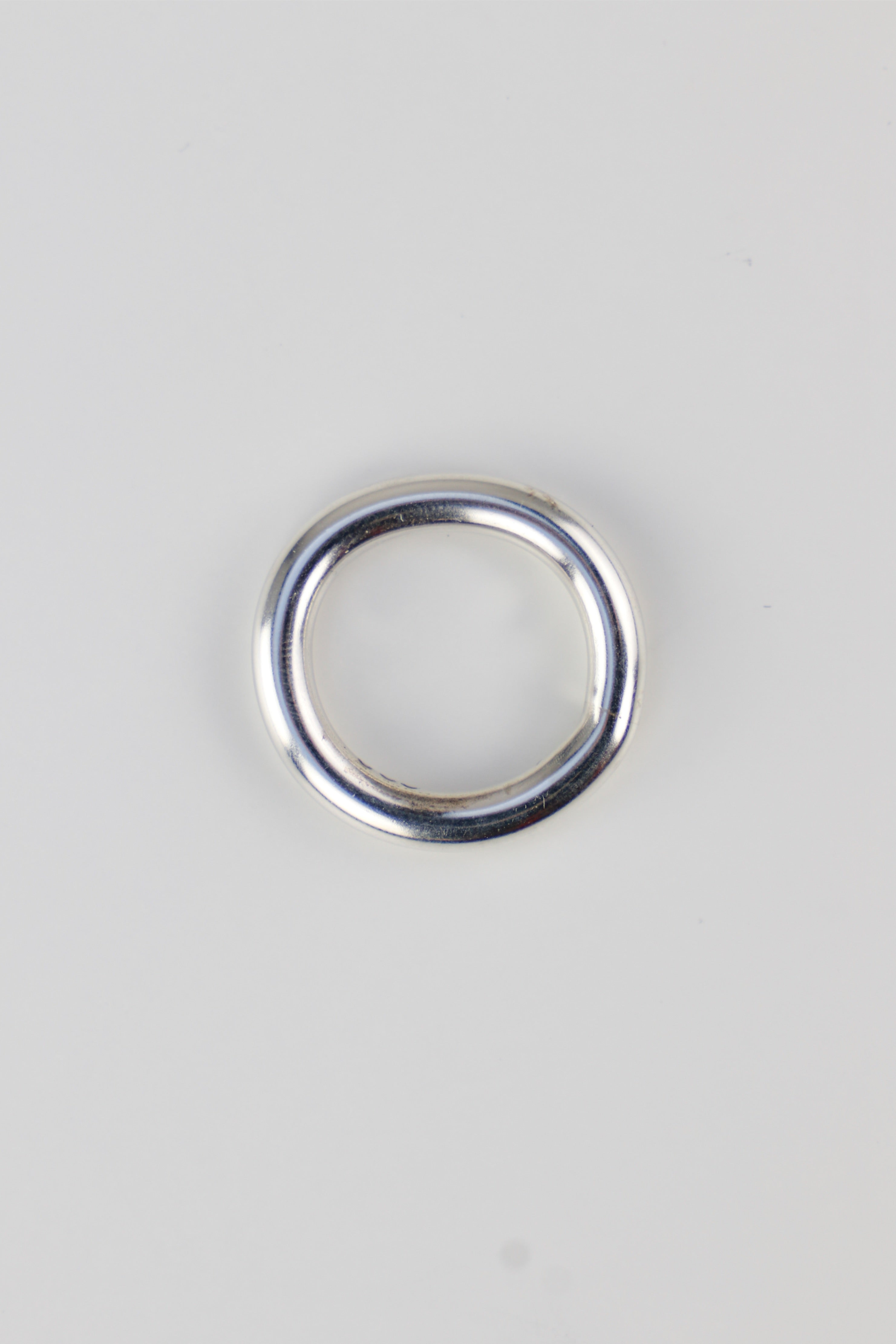 Rounded Ring-50m London