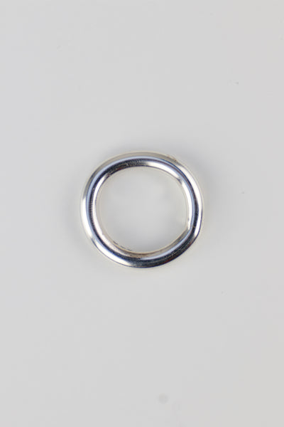 Rounded Ring