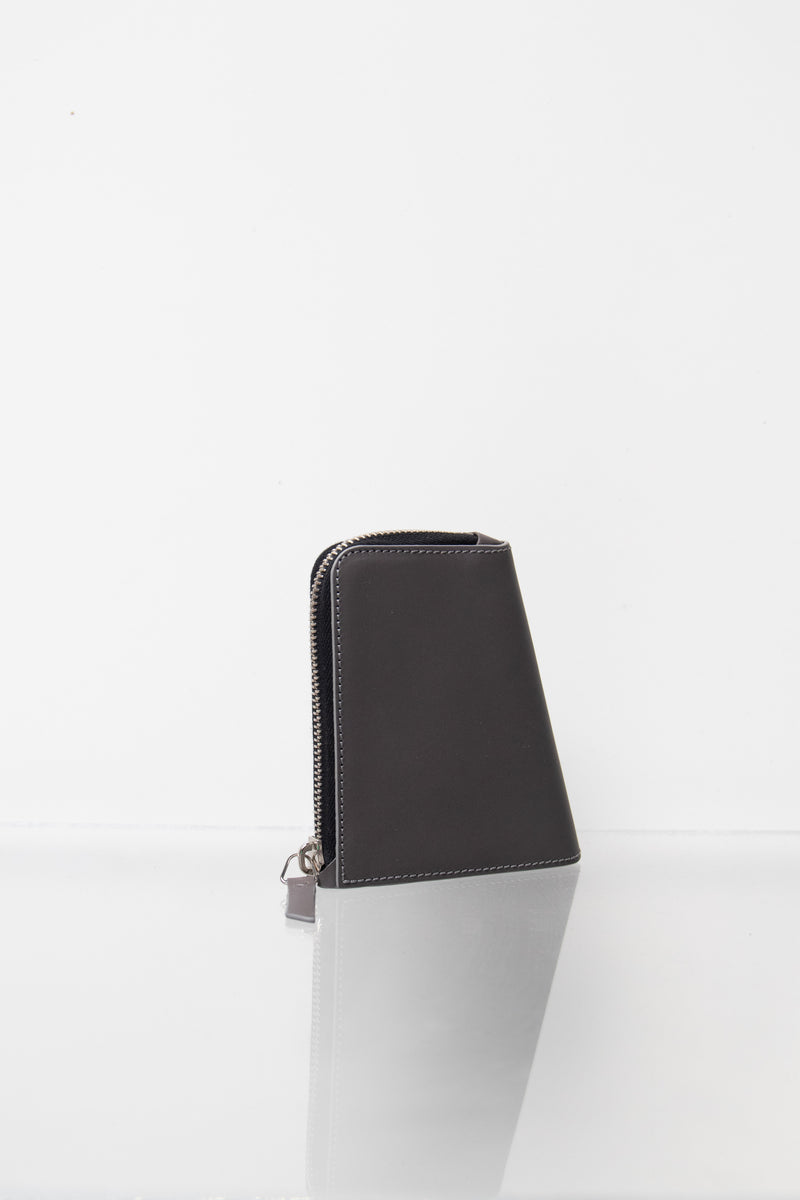 Wane Wallet Grey