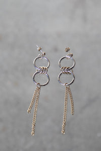 Amy Earring PAIR