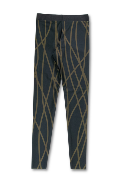 COMMUNĒ Active Leggings