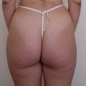 Princess G-String-50m London