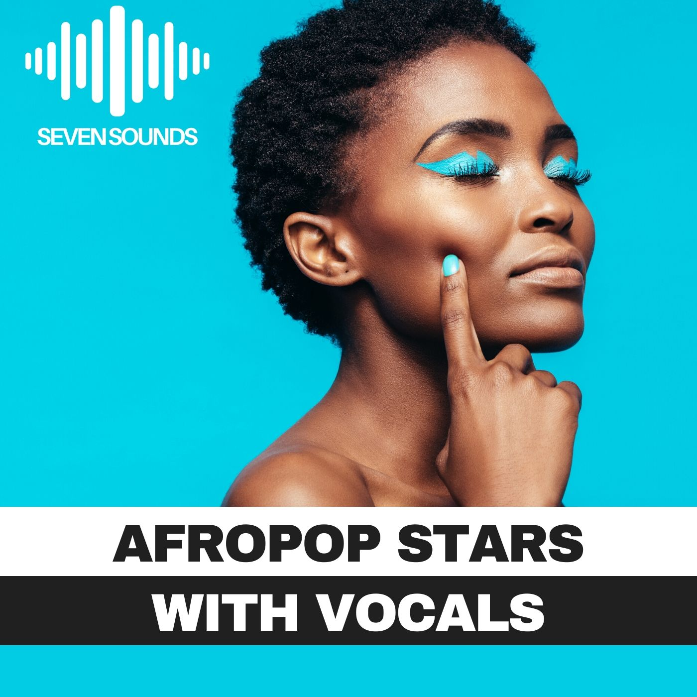 Afropop Stars
