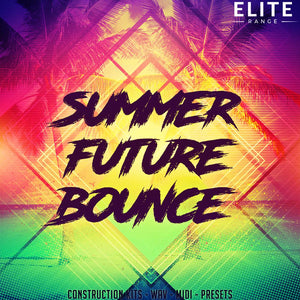 Summer Future Bounce