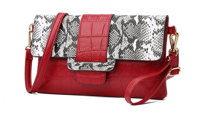 Wristlets Casual Clutch Bag