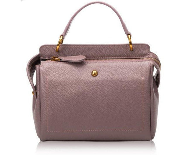 New Women's bags Handbag for Vintage Female Handbag Crossbody bag Casual Fashion Women Crossbody Shoulder Messenger bag 2019