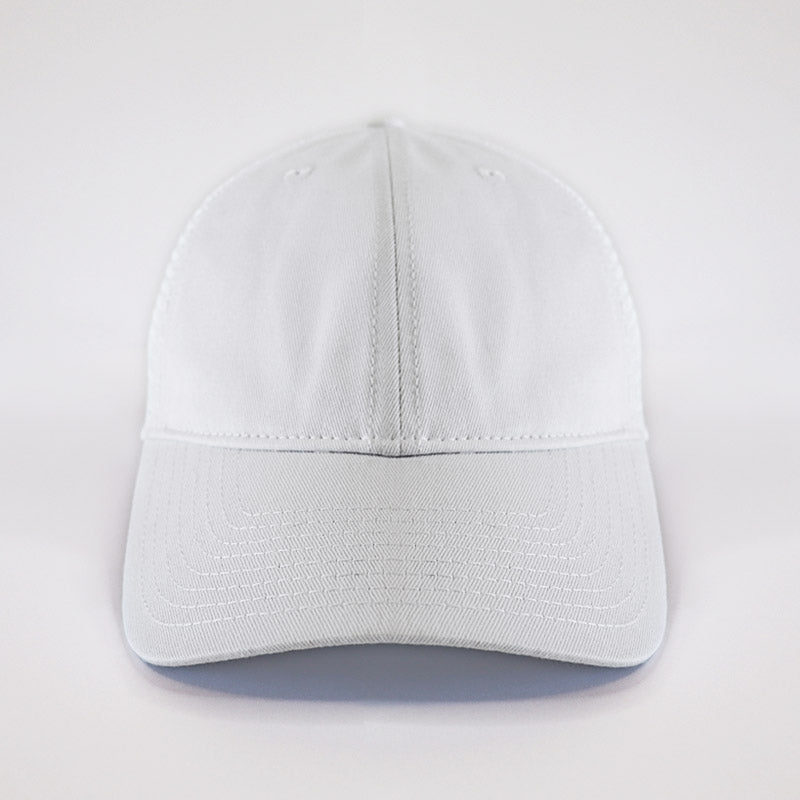 Custom Mesh Back Classic Cap Hat