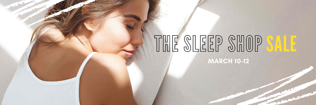 Sleep product sale, orthopaedic pillows, health pillows, cooling pillow, anti snore pillow