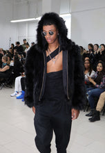 Load image into Gallery viewer, New York Fashion Week: Streetstyle show. Early bird tickets 6pm Show