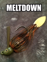 Switchblade Jig