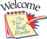 new-staff-welcome